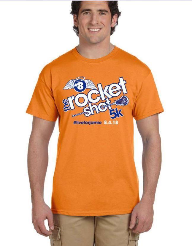 ROCKETSHOT SHIRTS.jpg