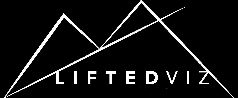 LiftedViz