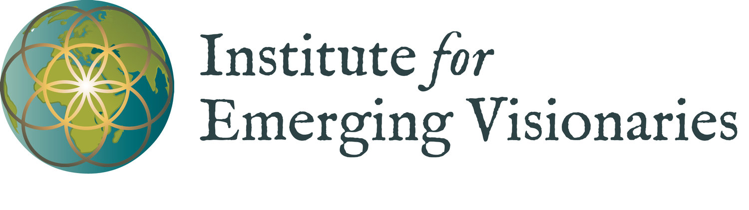 Institute for Emerging Visionaries