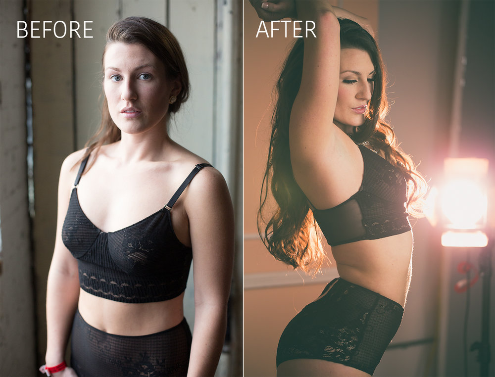 Before&After-3.jpg