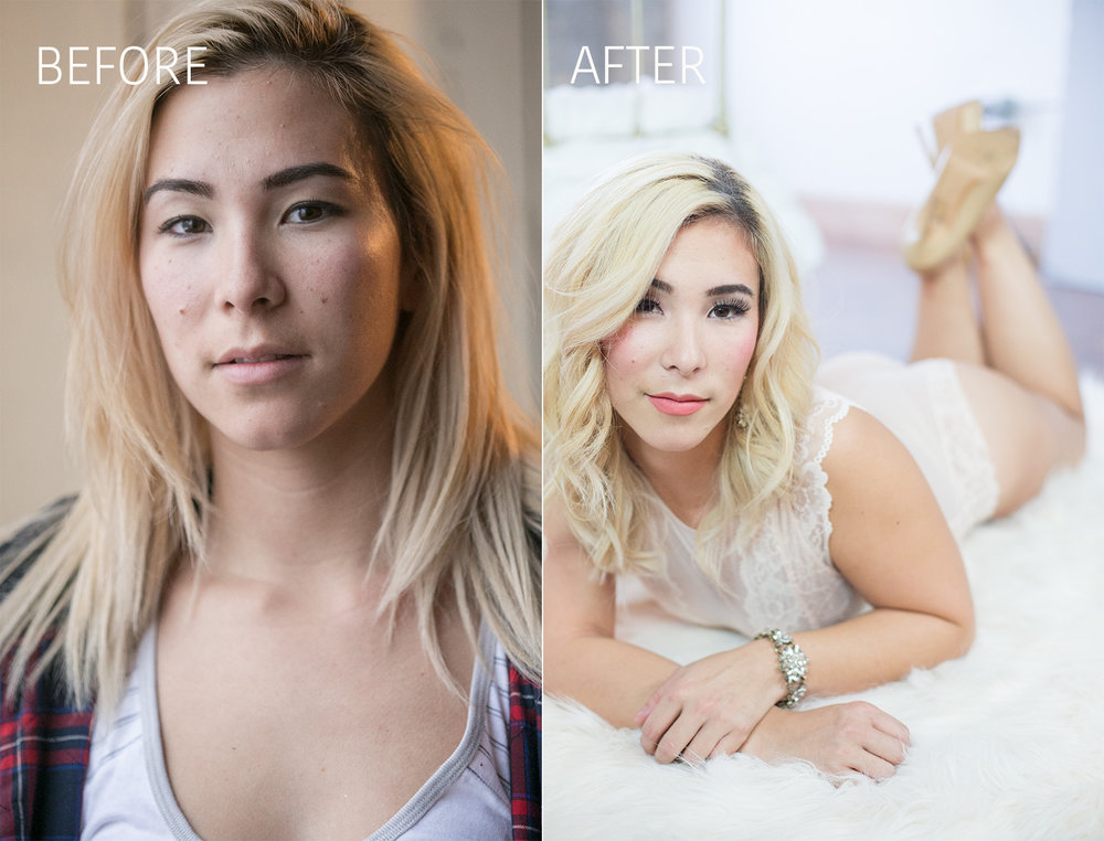 Before&After-4.jpg
