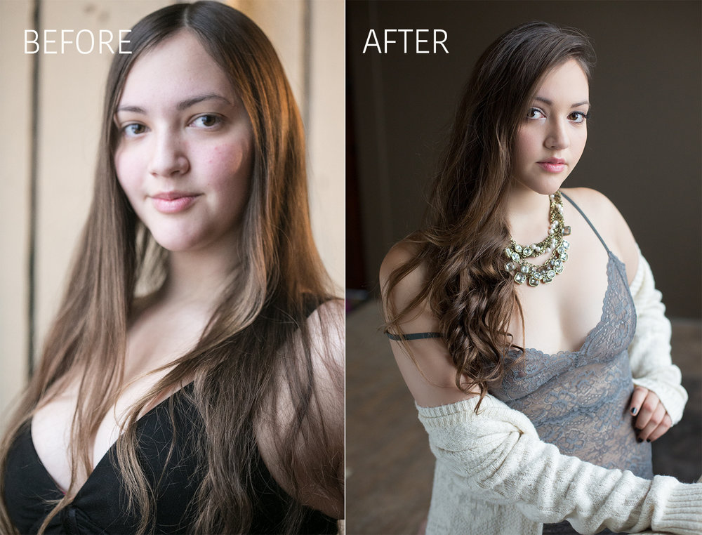 Before&After-6.jpg