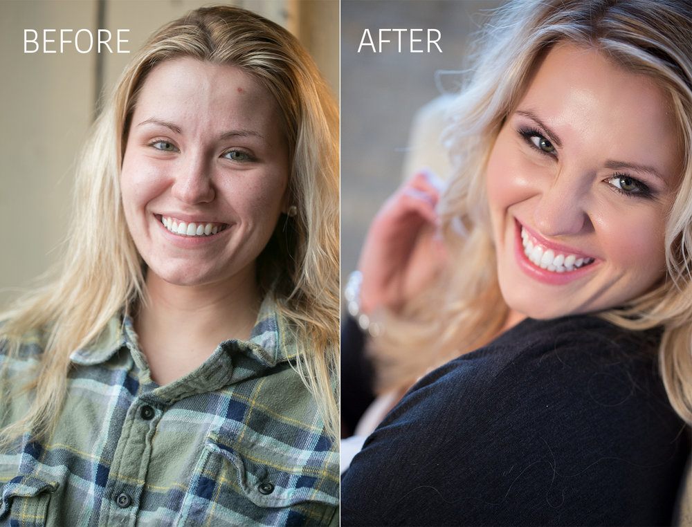 Before&After-8.jpg