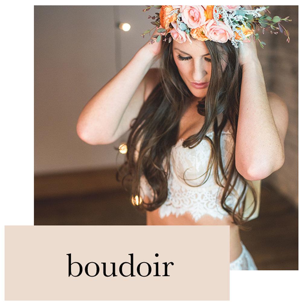 boudoir_1.jpg
