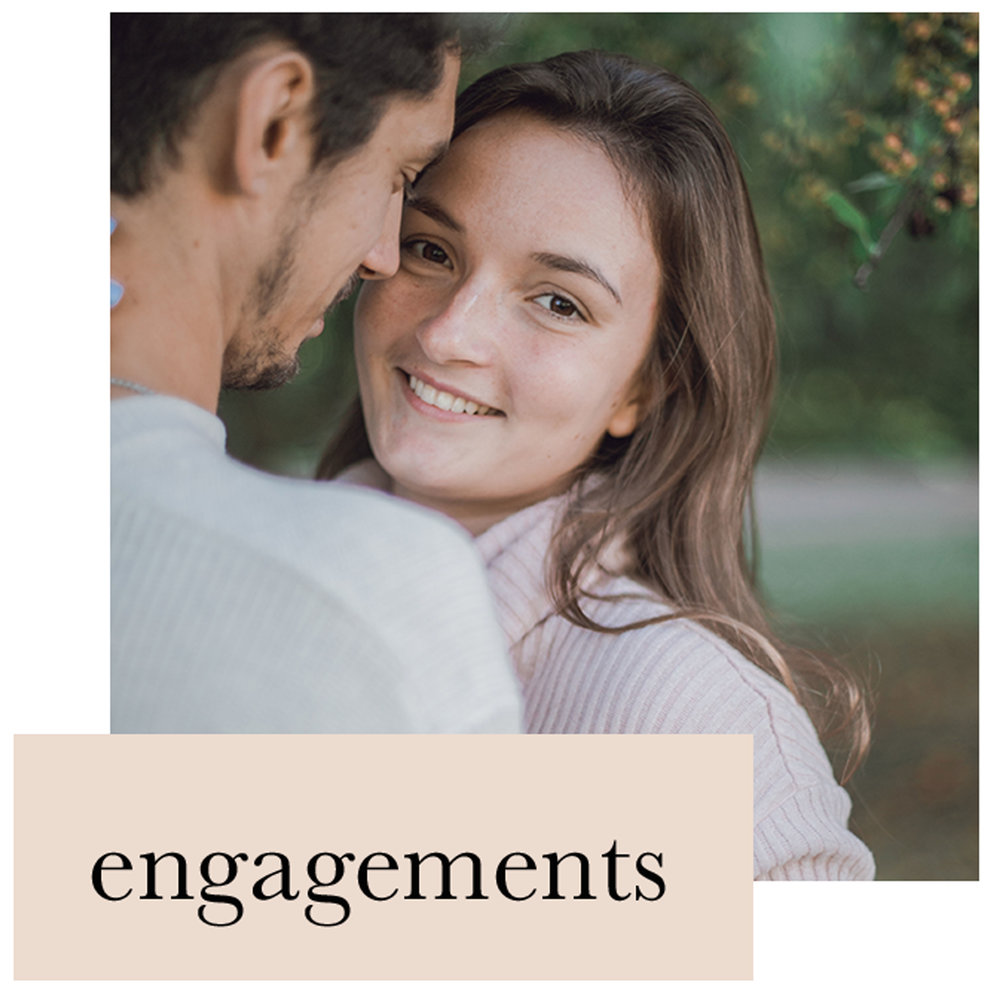 Engagements_1.jpg