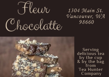 THC AT fleur chocolate.jpg