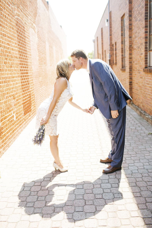 Butts Cantrell Wedding (18).jpg