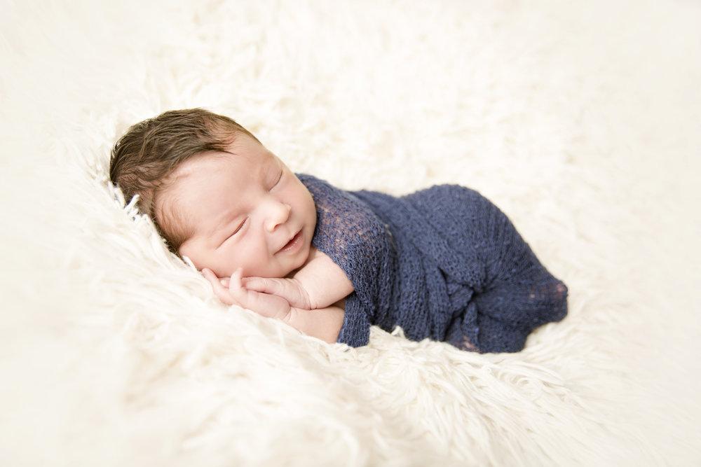 Bo Newborn Session (2).jpg