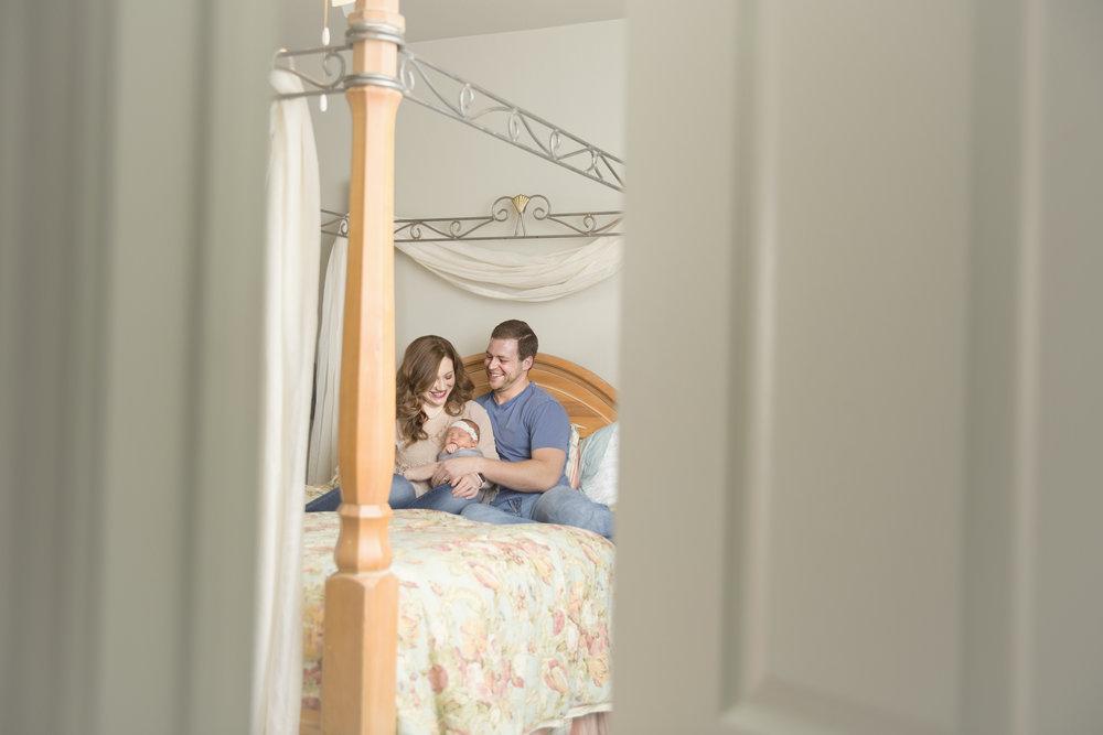 Charlotte Newborn Lifestlye Session (6).jpg