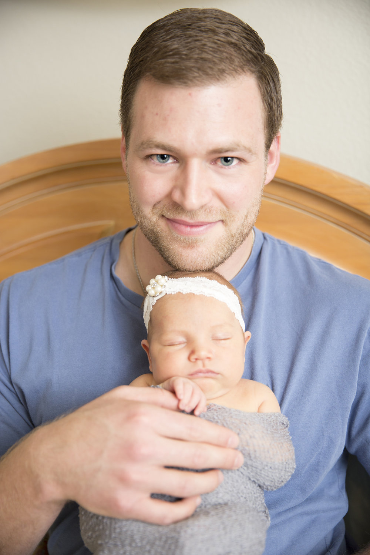 Charlotte Newborn Lifestlye Session (18).jpg