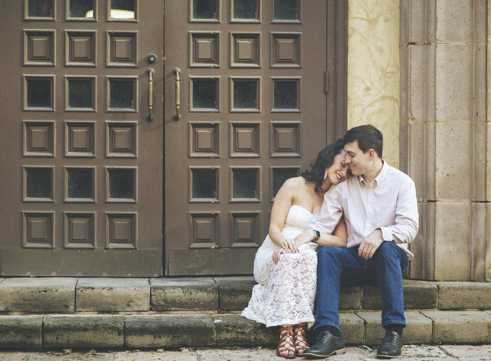 Janders Collins Engagement Session 03032018 (9).jpg