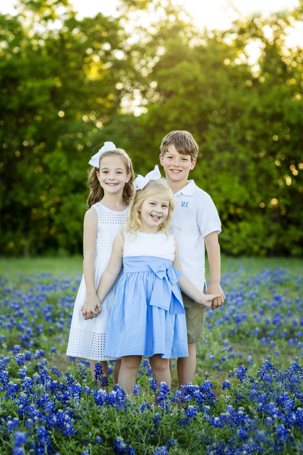Little Bluebonnet Session 04182018 (10).jpg