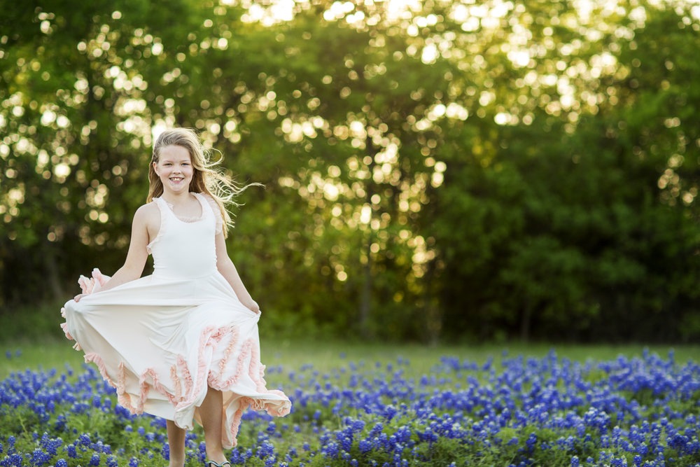 Goodrum Bluebonnet Mini Session 04122018 (10).jpg