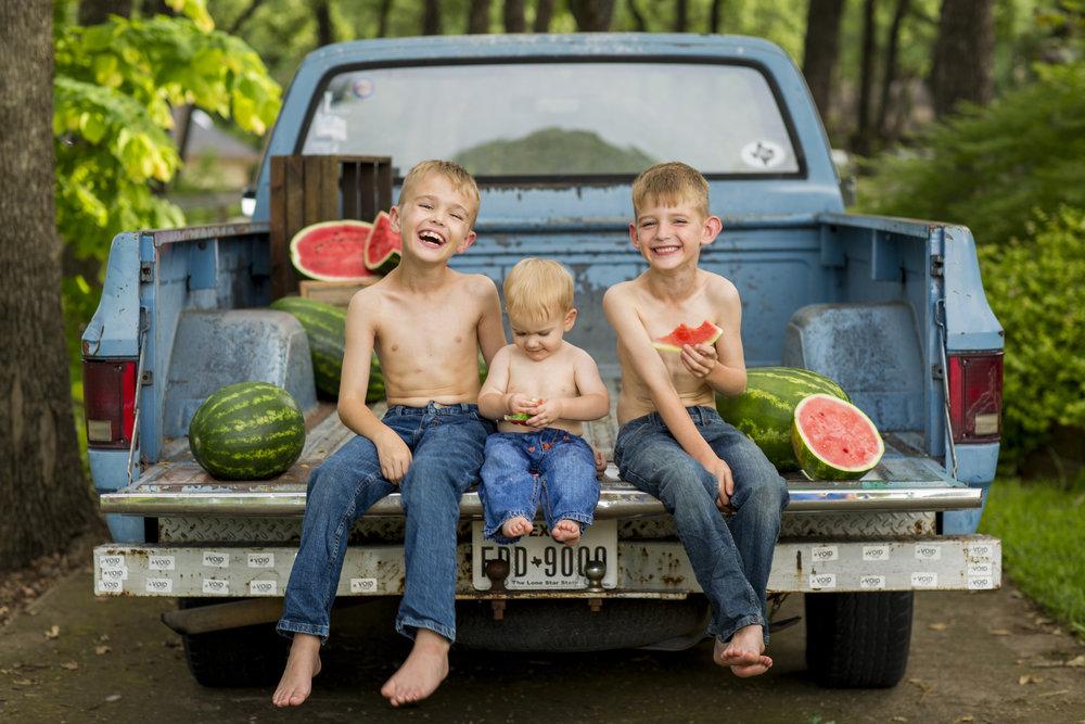 Hoover watermelon 05202018 (5).jpg