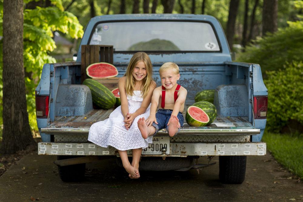 Lange watermelon 05202018 (3).jpg