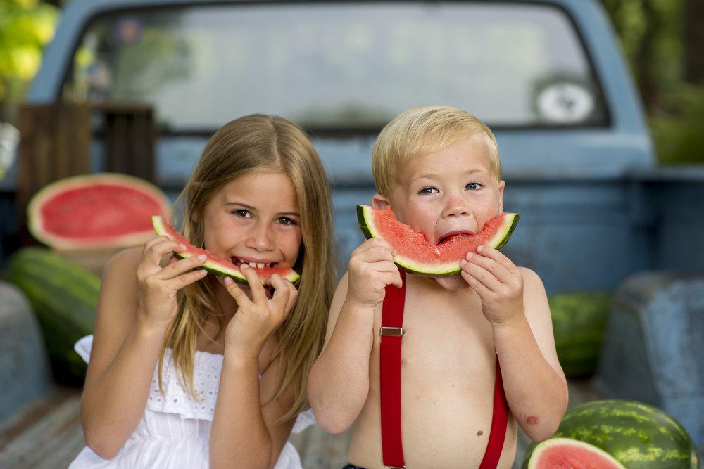 Lange watermelon 05202018 (9).jpg