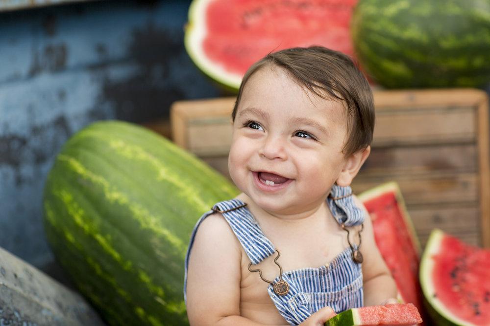 Sullivan Watermelon 05202018 (10).jpg