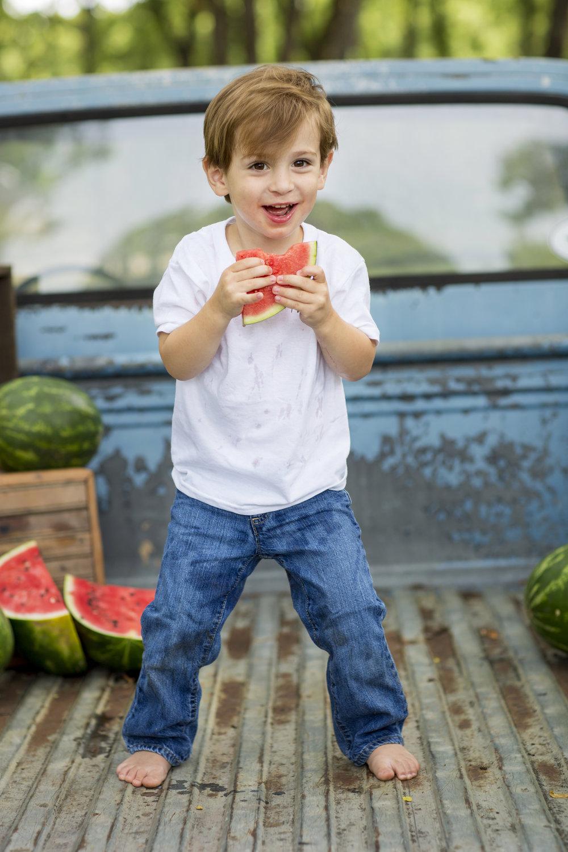 Sullivan Watermelon 05202018 (13).jpg