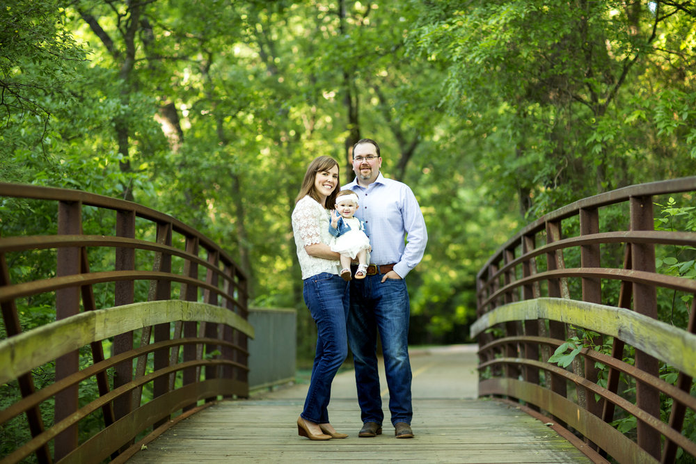 Hilley Family Session 05062018 (4).jpg