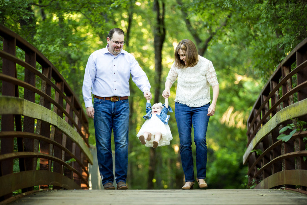 Hilley Family Session 05062018 (18).jpg