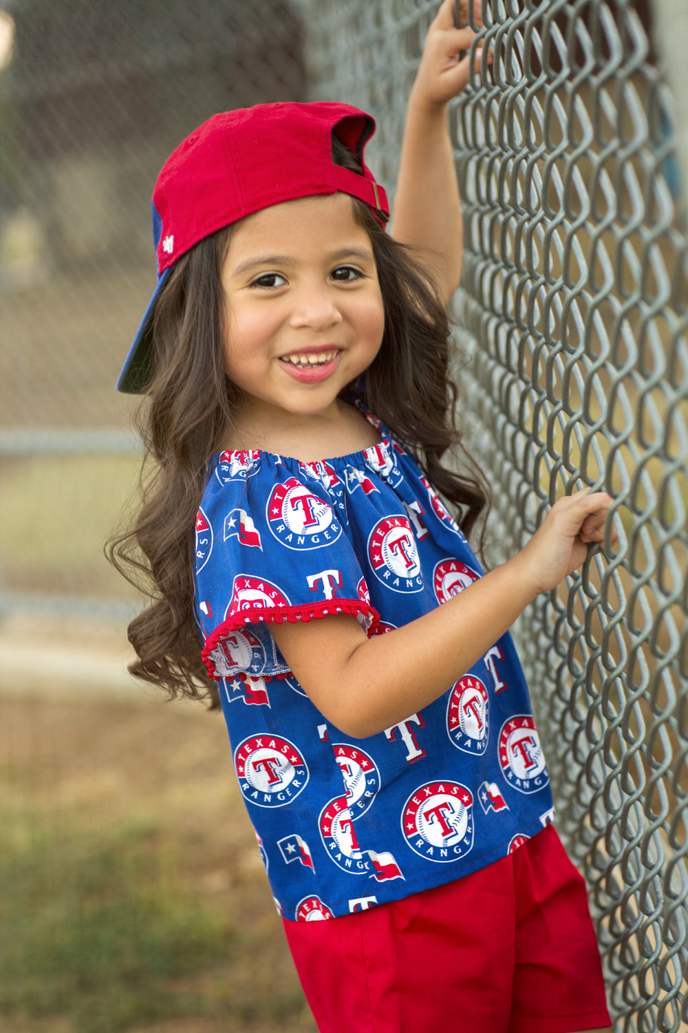 Lilly Baseball Mini Session 07162018 (11).jpg
