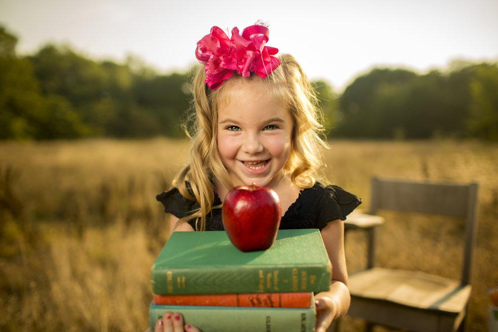 Kynley Back to School 08022018 (17).jpg