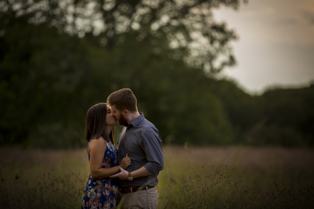 Brown Engagement Session 08092018 (40).jpg