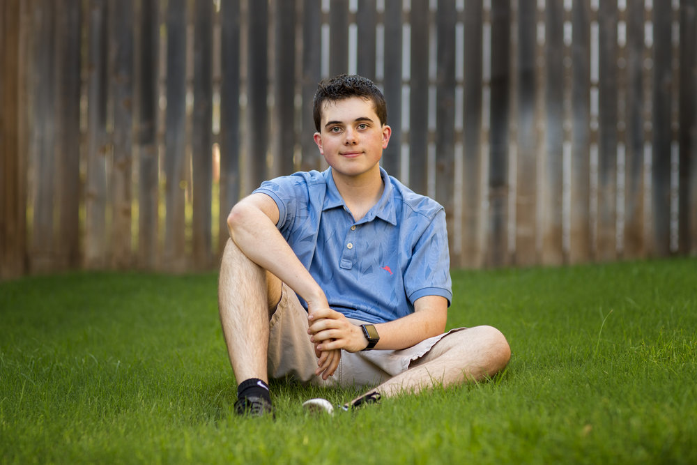 Chance Senior Session 06112018 (11).jpg