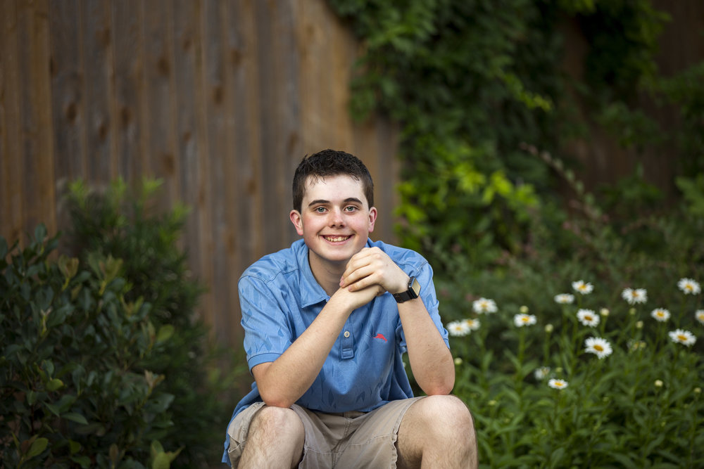 Chance Senior Session 06112018 (17).jpg