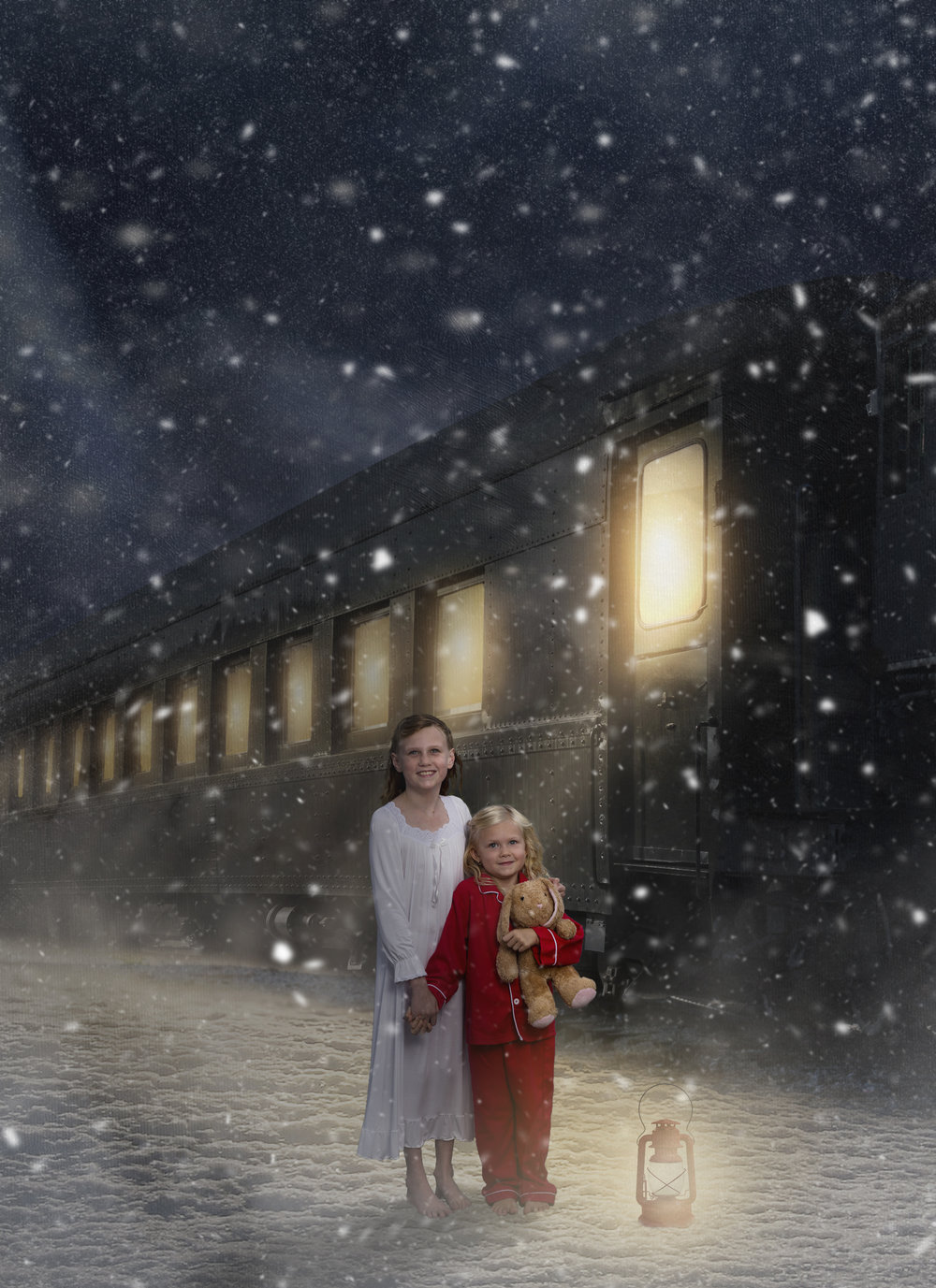 Ewart Christmas 09102018_08.jpg