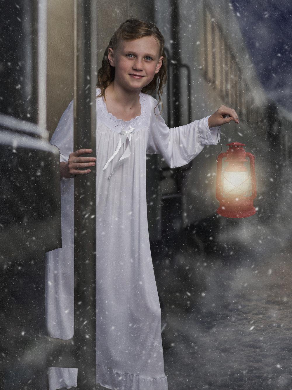 Ewart Christmas 09102018_09.jpg