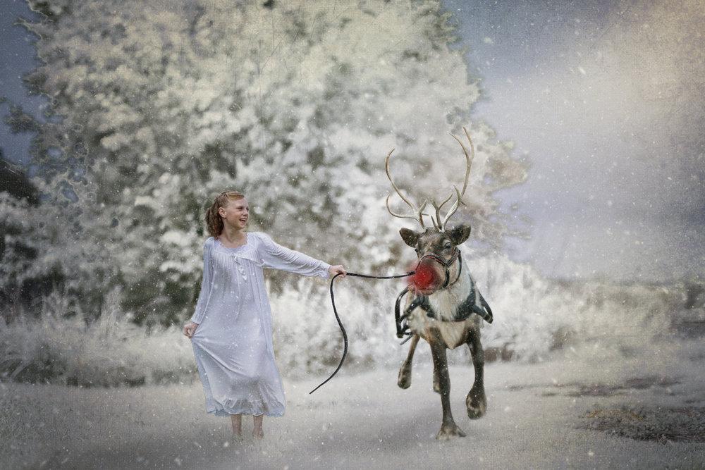 Ewart Christmas 09102018_11.jpg