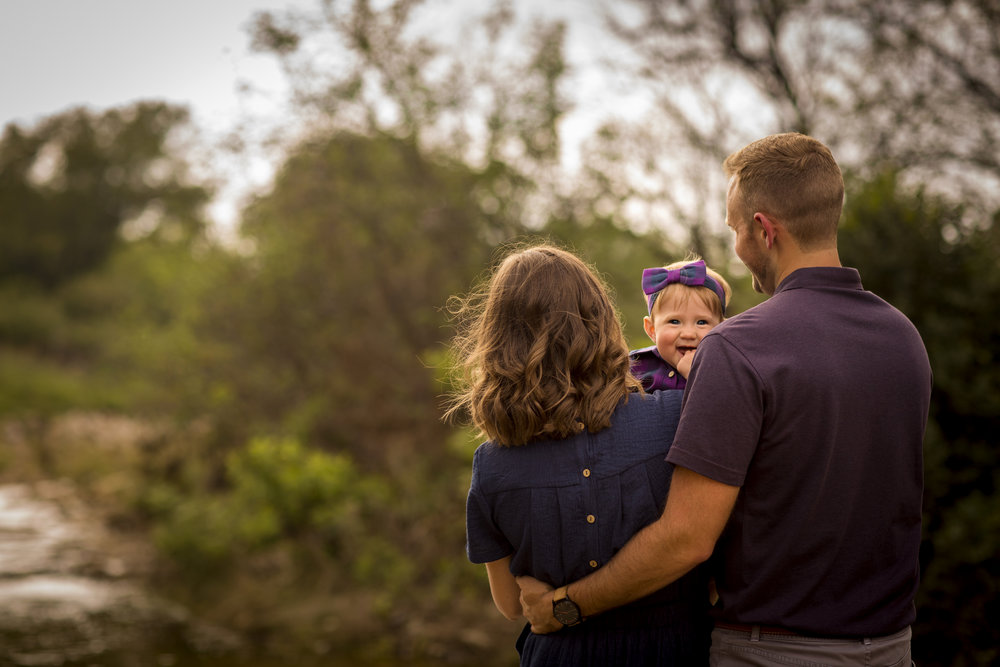 Frantz Family Session 09292018  (22).jpg