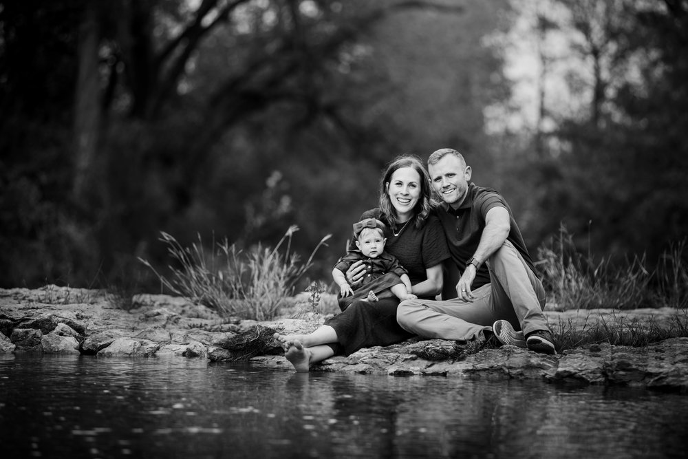 Frantz Family Session 09292018  (27) bw.jpg
