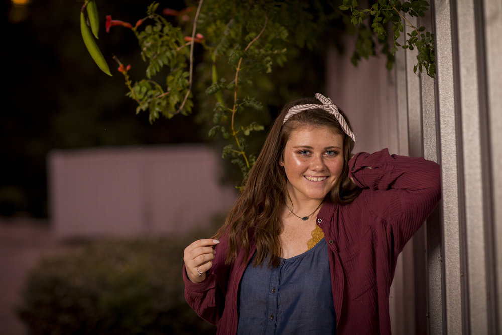 Madison Senior Session 10012018  (77).jpg