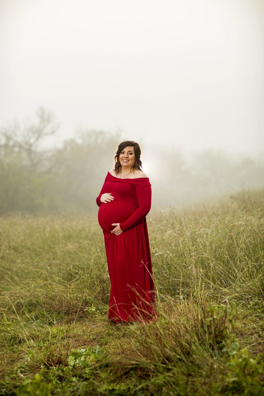 Grenier Maternity Session 10202018  (10).jpg