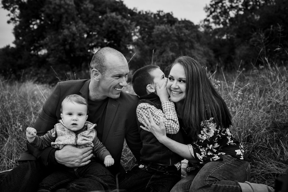 Brown Family Session 10222018 (39) bw.jpg
