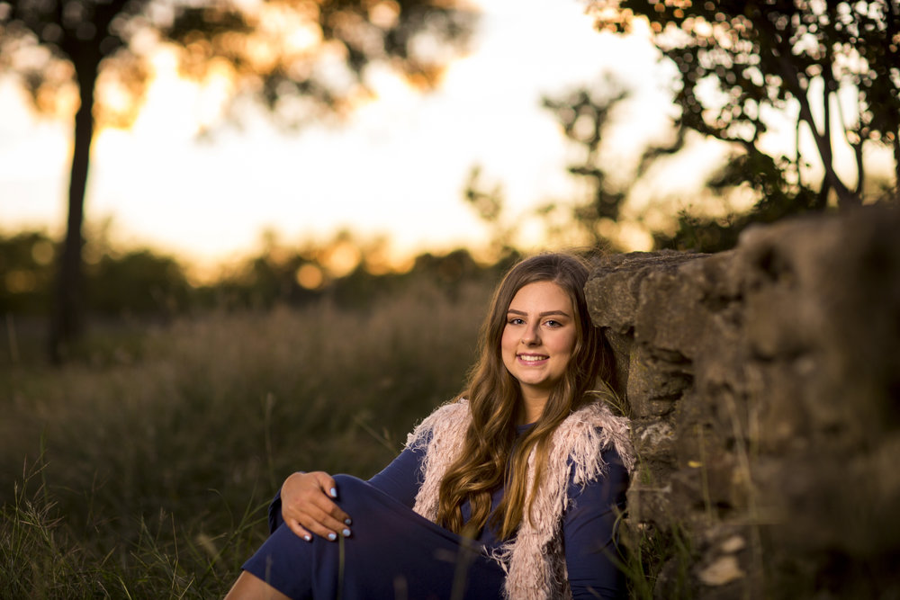 Dawnelle Senior Session 10292018 (32).jpg
