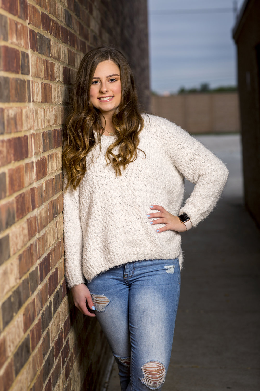 Dawnelle Senior Session 10292018 (44).jpg