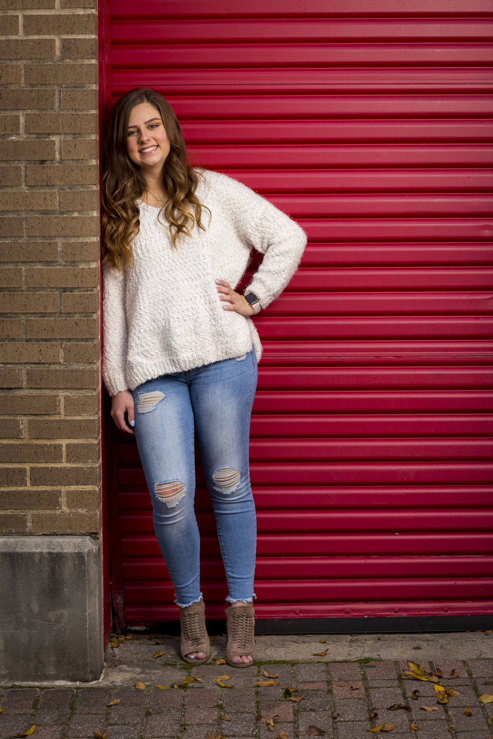 Dawnelle Senior Session 10292018 (49).jpg