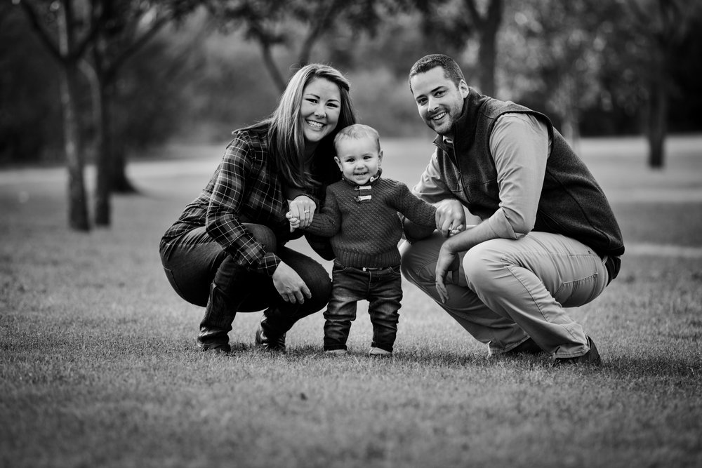 Dague Family Session 10232018  (12) bw.jpg