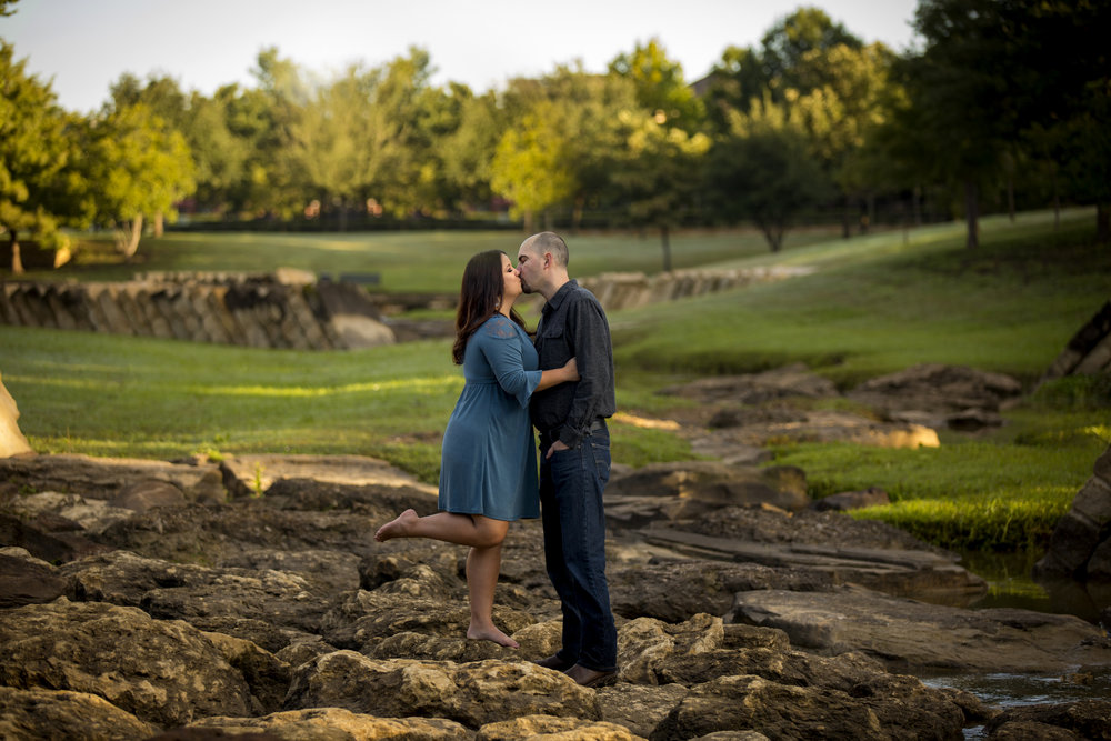 Hauke Engagement Session 10212018 (33).jpg