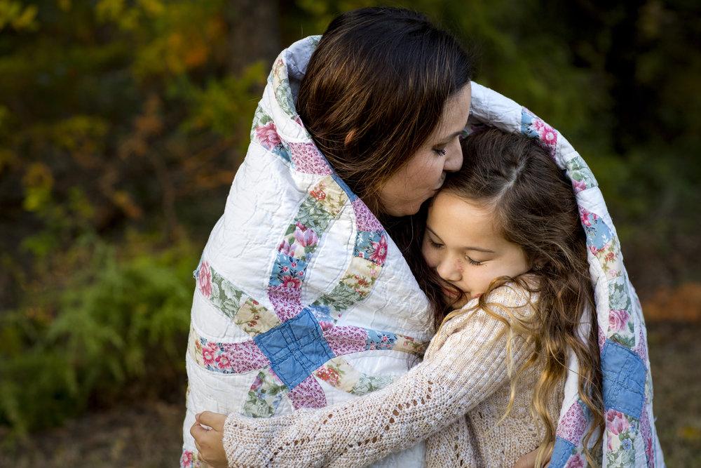 Miller Mommy & Me Session 10252018 (22).jpg