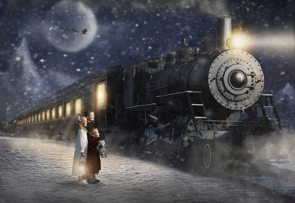 Prather polar_express high res.jpg