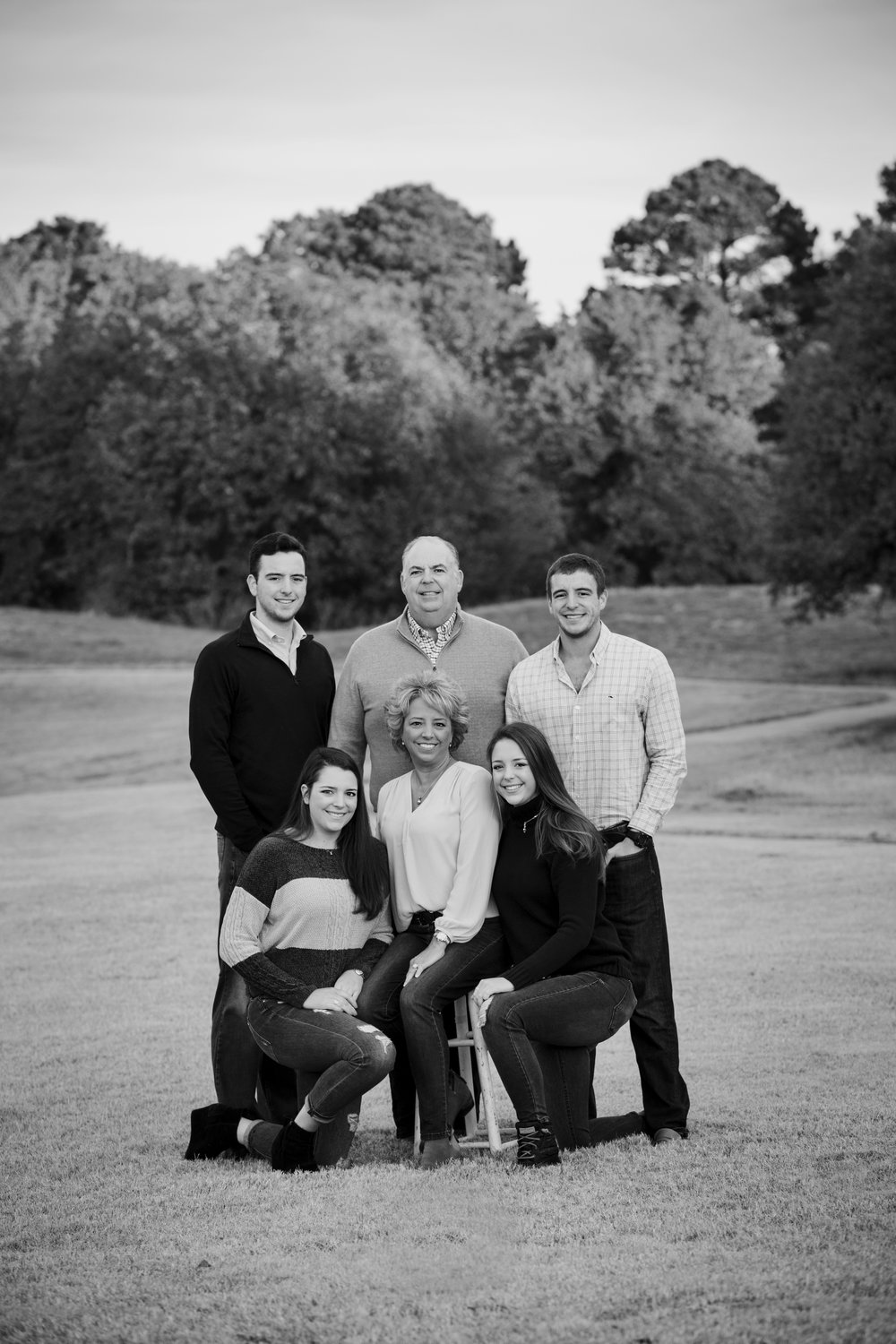 Luckett Family Session 11242018 (15) bw.jpg
