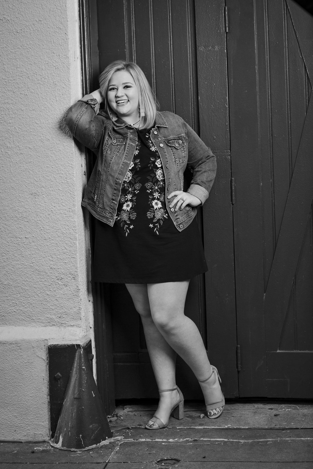 Baylee Senior Session 11032018 (15) bw.jpg
