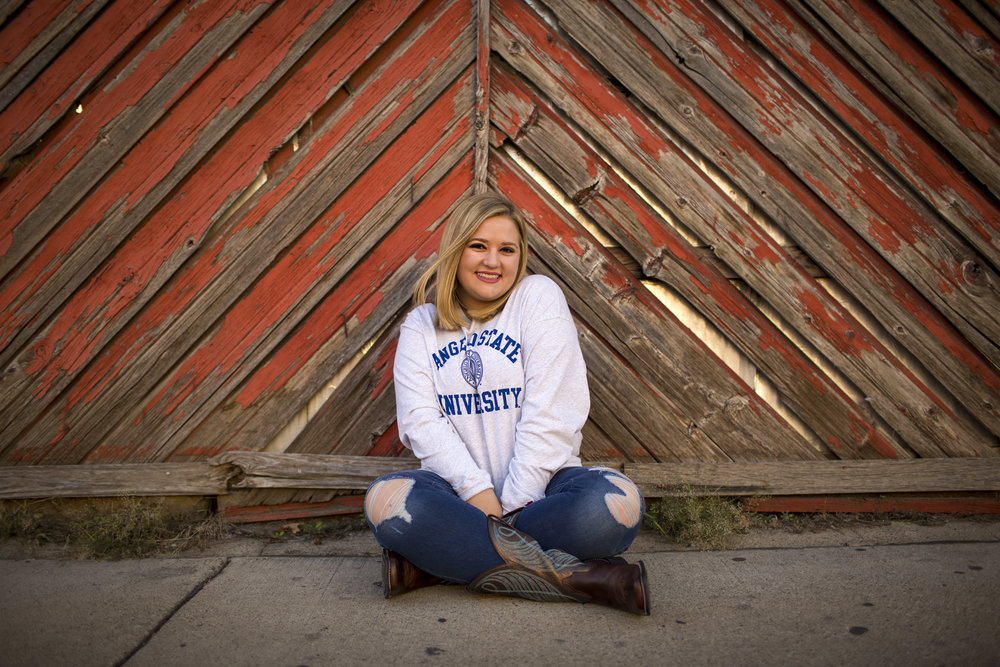 Baylee Senior Session 11032018 (26).jpg
