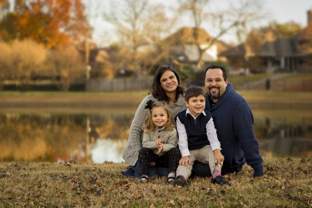 da Silva Family Session 12022018 (22).jpg