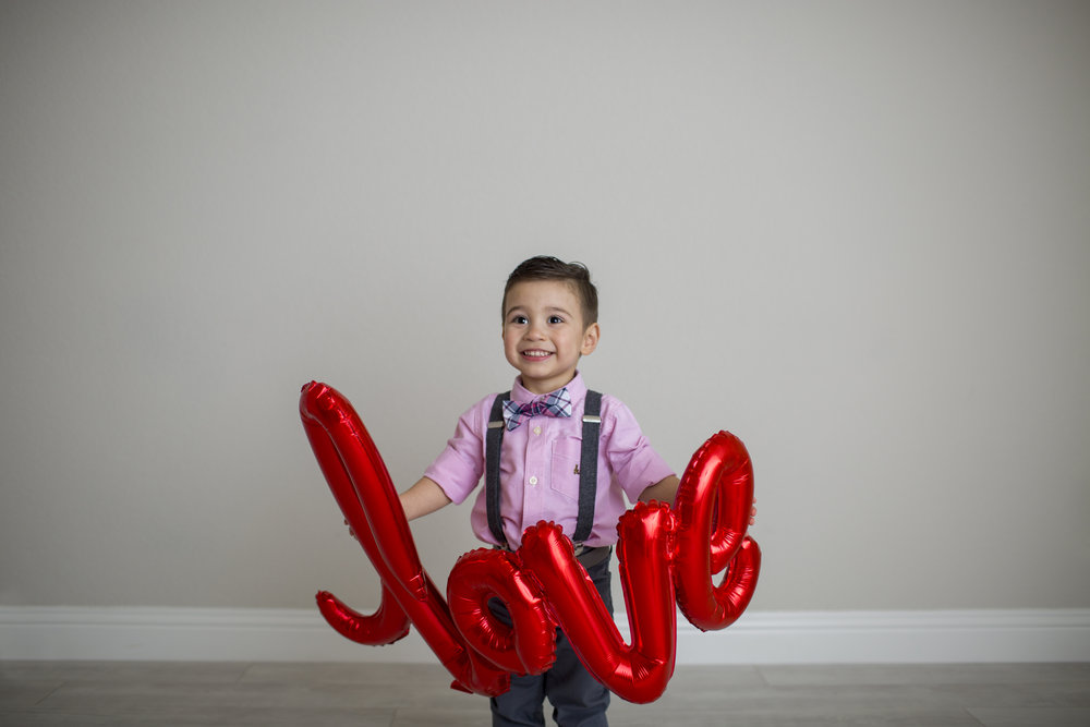 Grayson Valentines Mini Session 01172019  (8).jpg