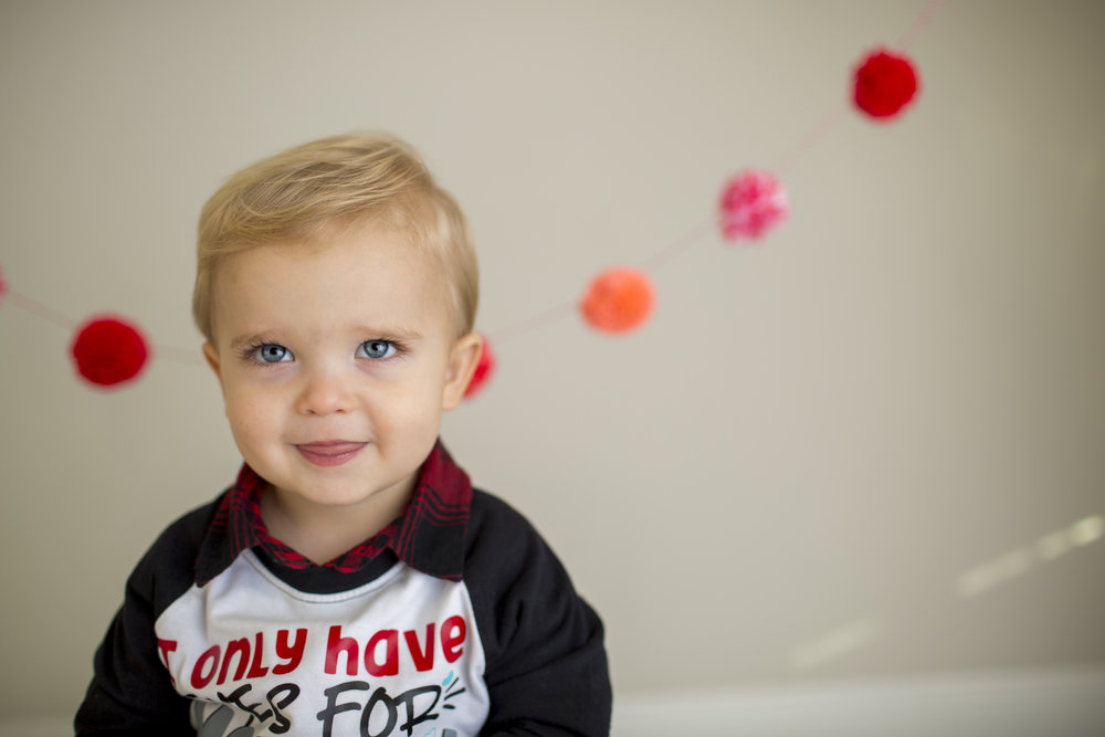 Jude Valentines Mini Session 01172019  (6).jpg